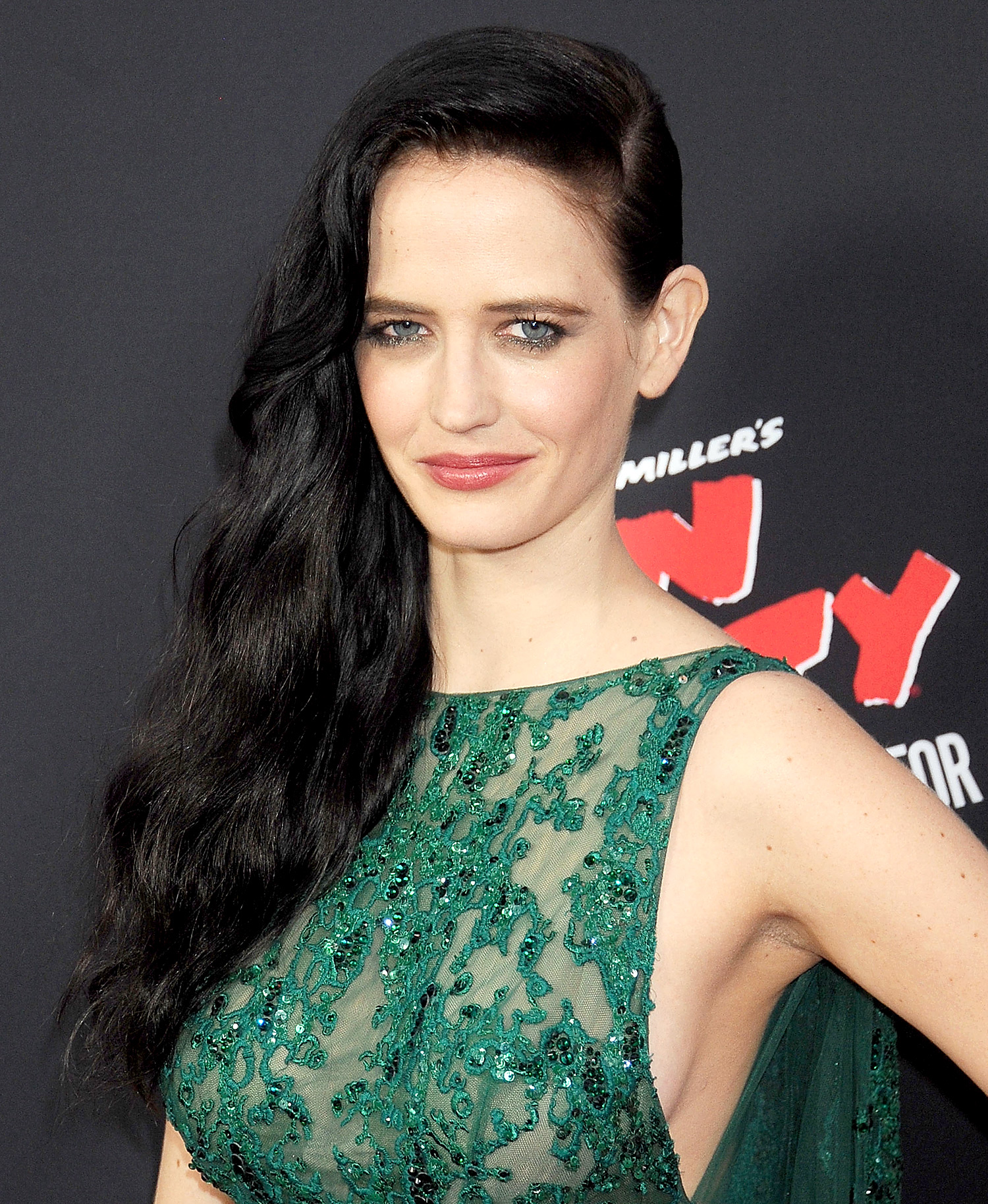 1000+ images about Eva Green on Pinterest | Eva green