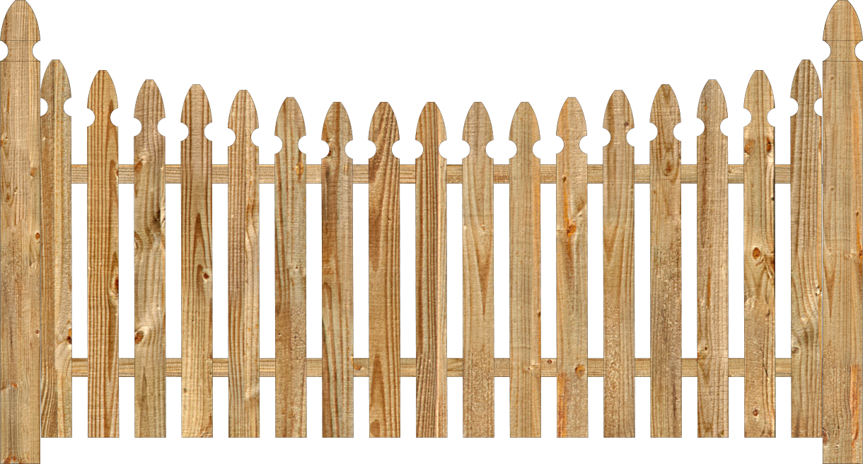 View larger fence image icon