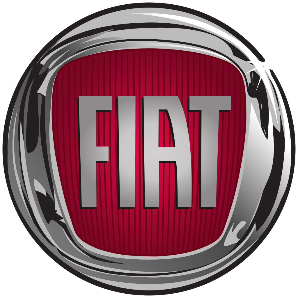Fiat Logo Wallpapers HD Backgrounds