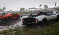 Forza Forums