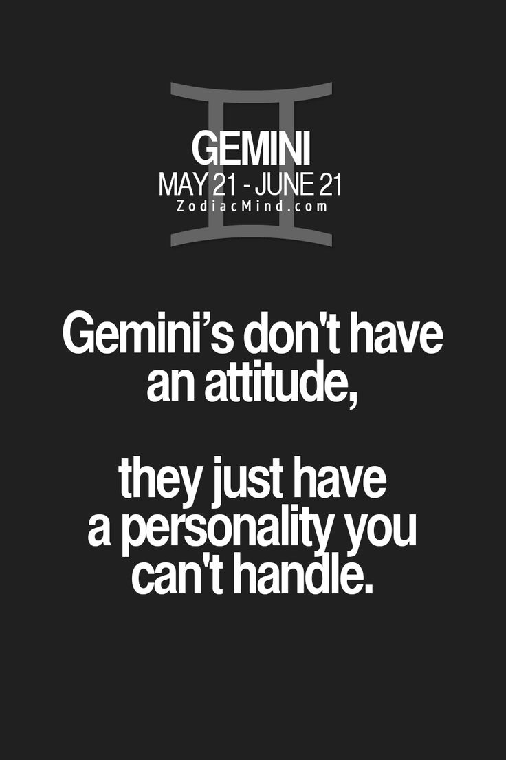 1000+ ideas about Gemini on Pinterest | Gemini Daily