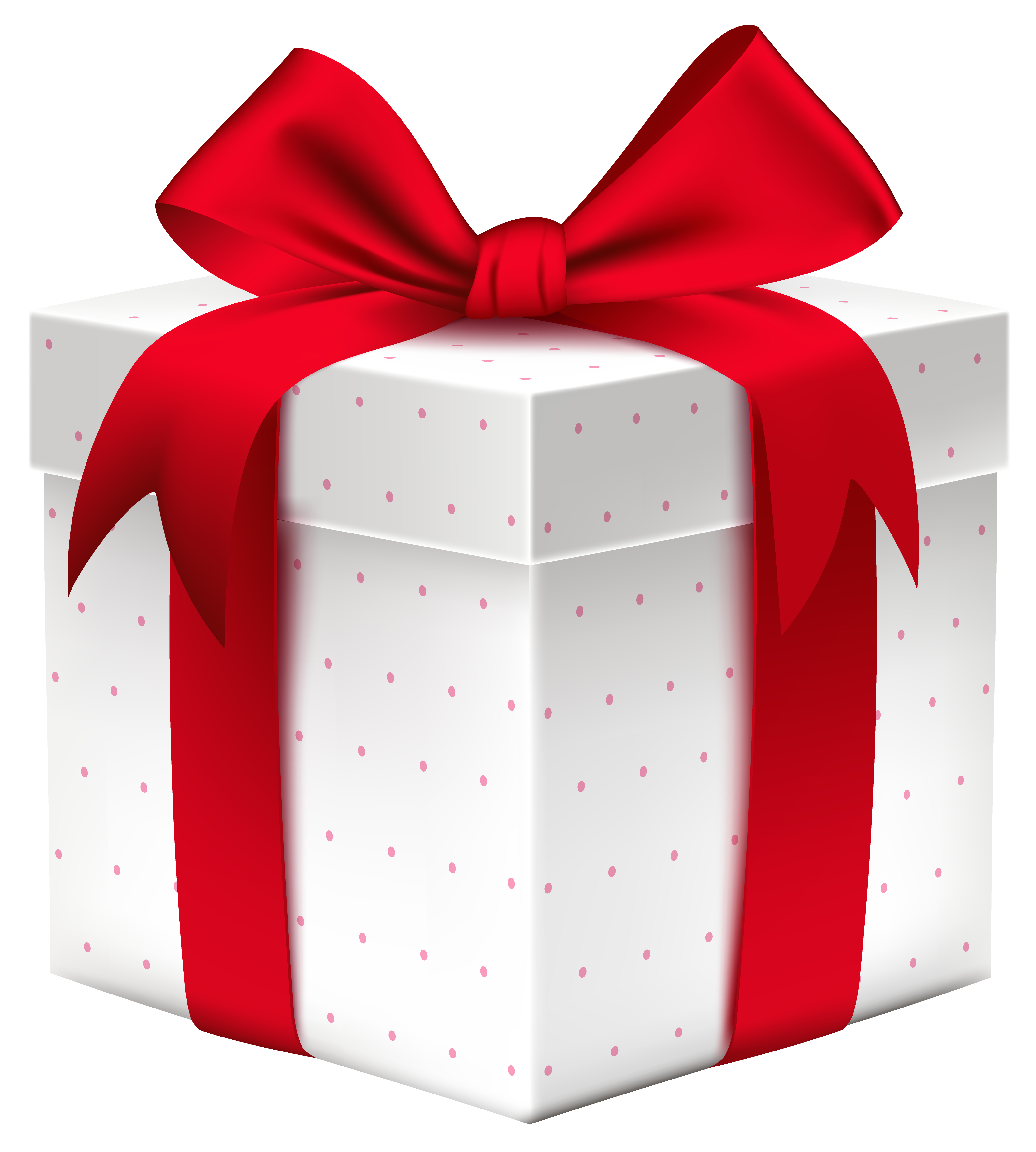 Gift High-Quality PNG