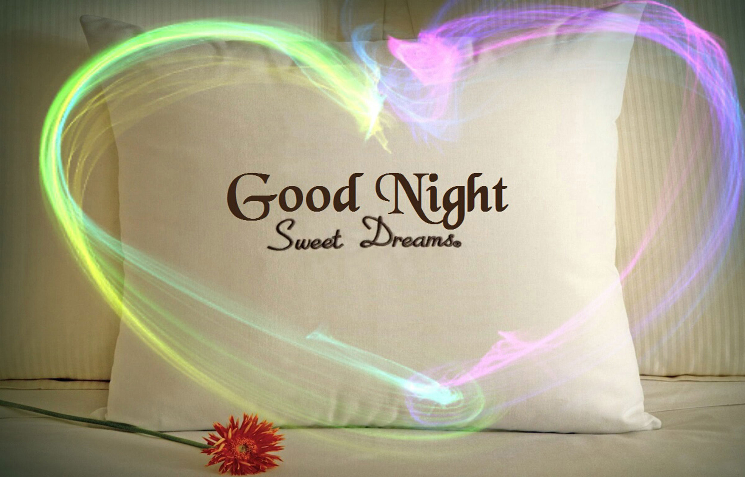 1000+ images about Good night on Pinterest | Good night