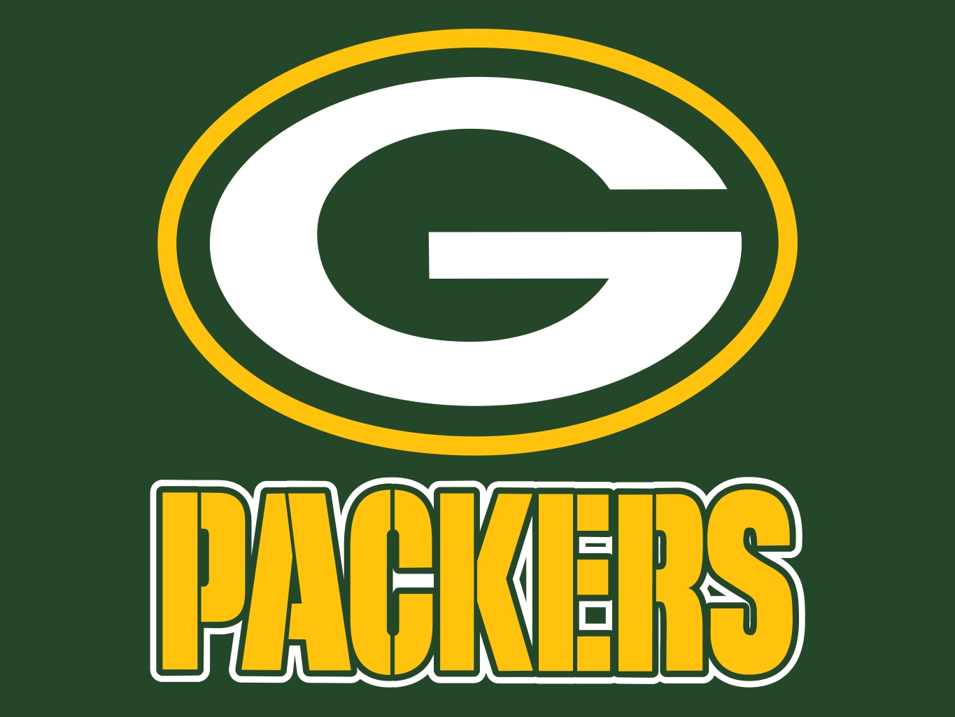 the official website of the Green Bay Packers - HD Wallpapers