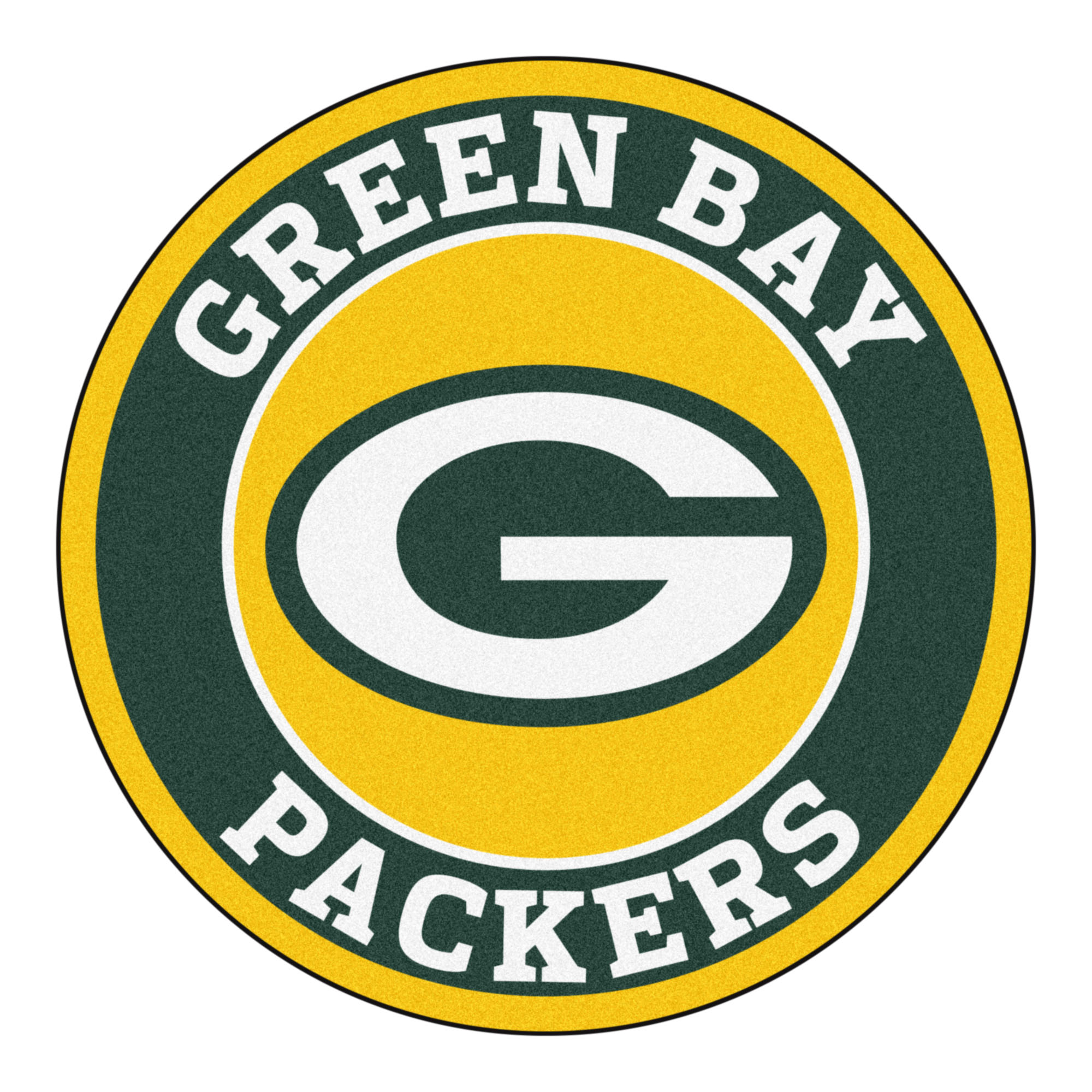Green Bay Packers Wallpapers Hd Backgrounds
