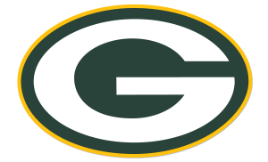 green bay packers wallpaper 2016 - photo #38