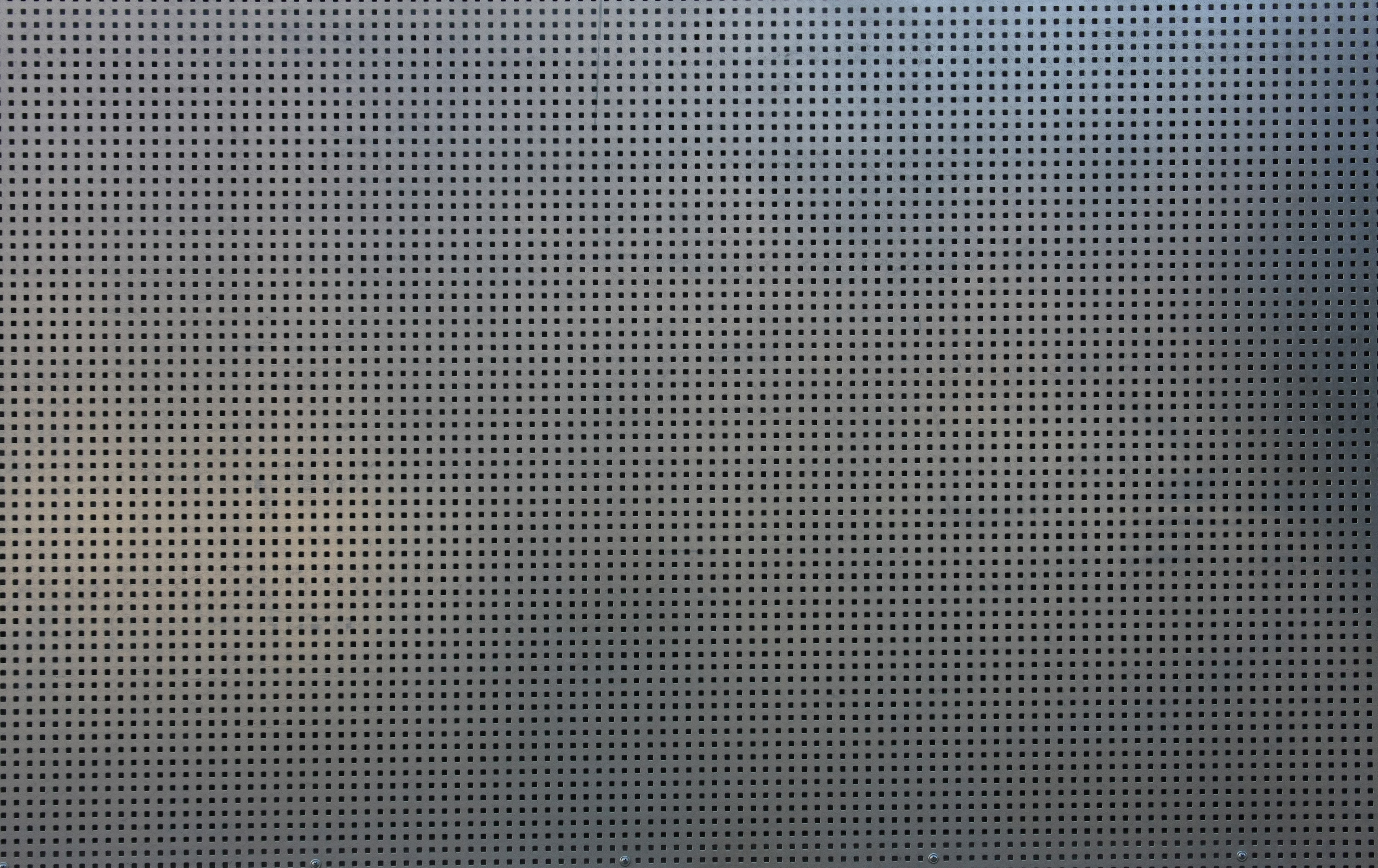 Grid Texture by xJoeyxHD ...