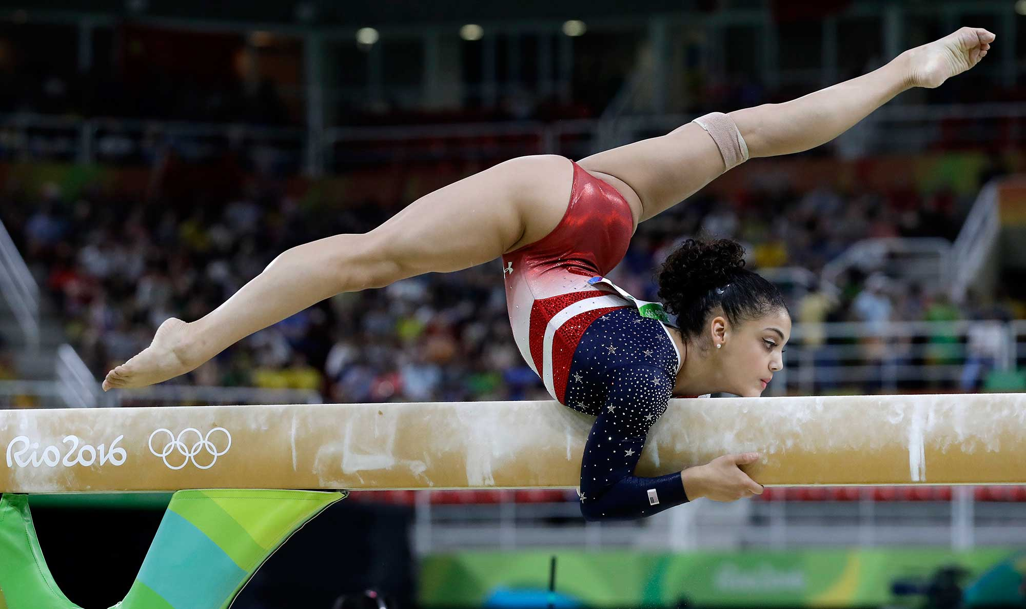 gymnastics wallpapers hd backgrounds Accent Wallpaper Dining Room Ideas Accent Wallpaper Dining Room Ideas