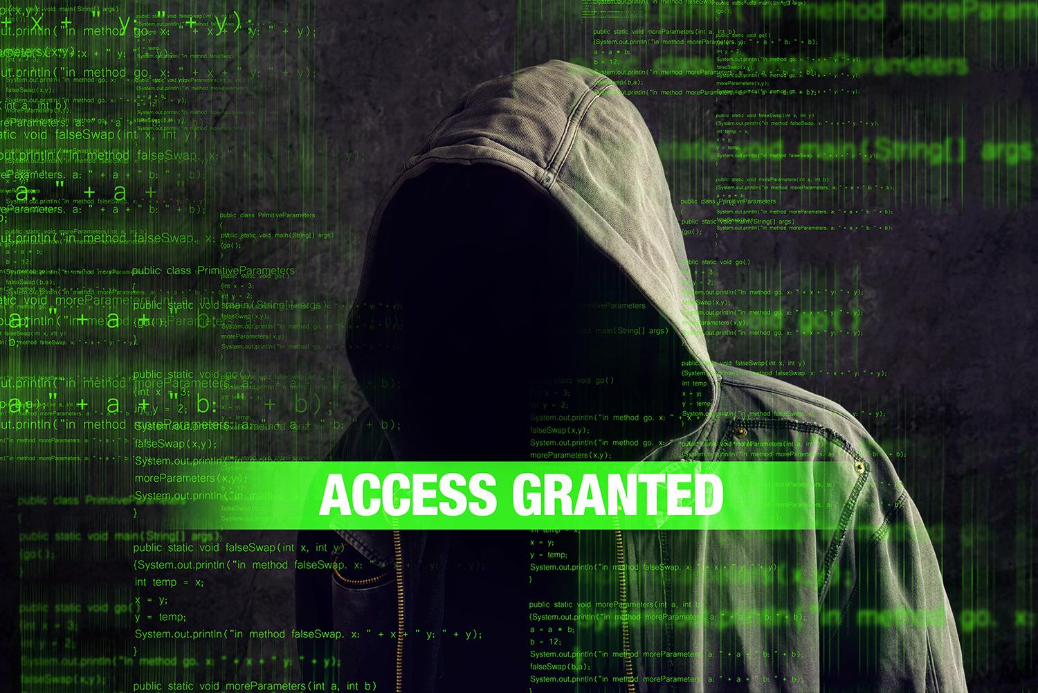 how to hack wi fi hackeraccessgranted