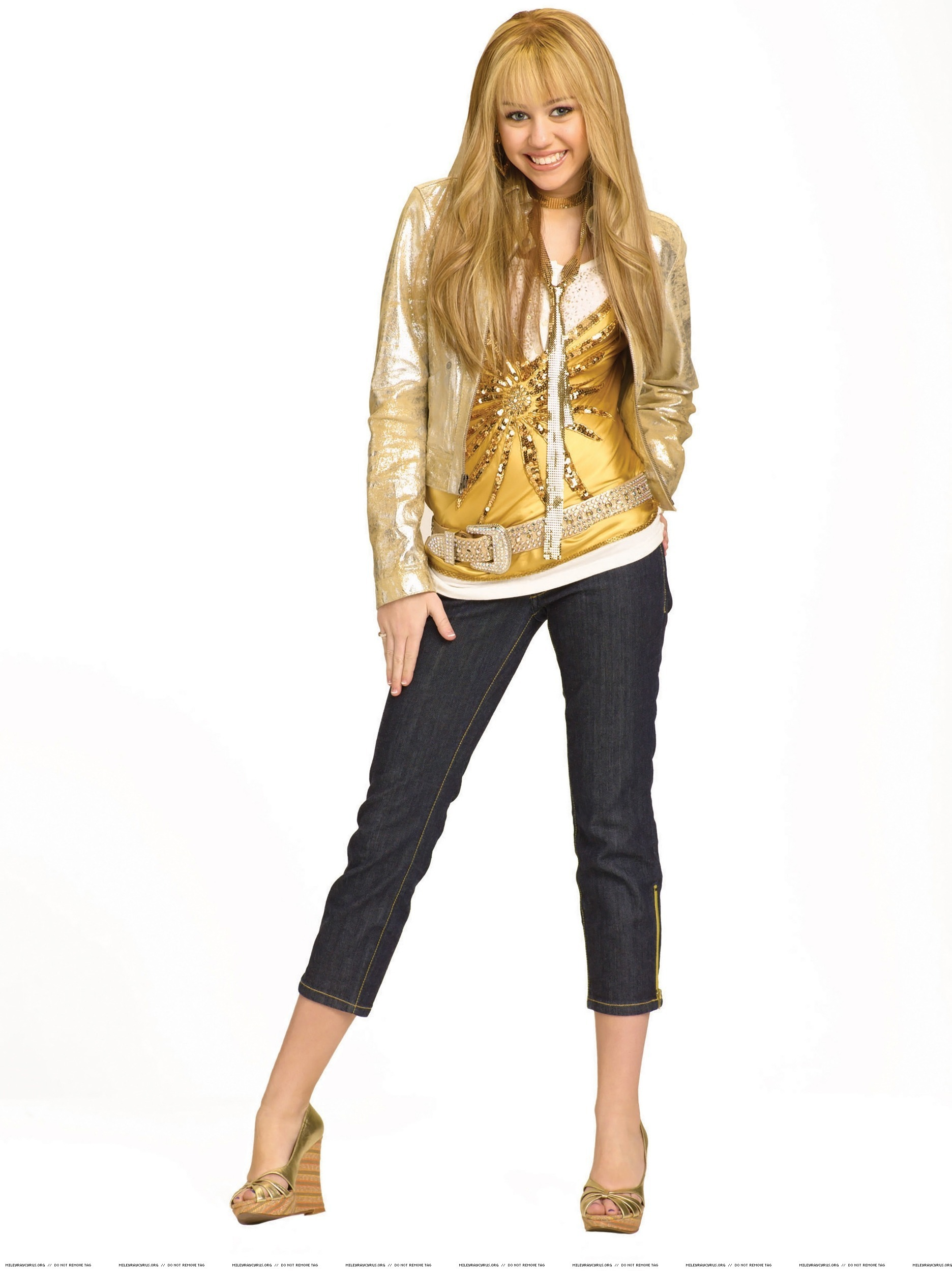 1000+ images about HANNAH MONTANA on Pinterest | Hannah montana
