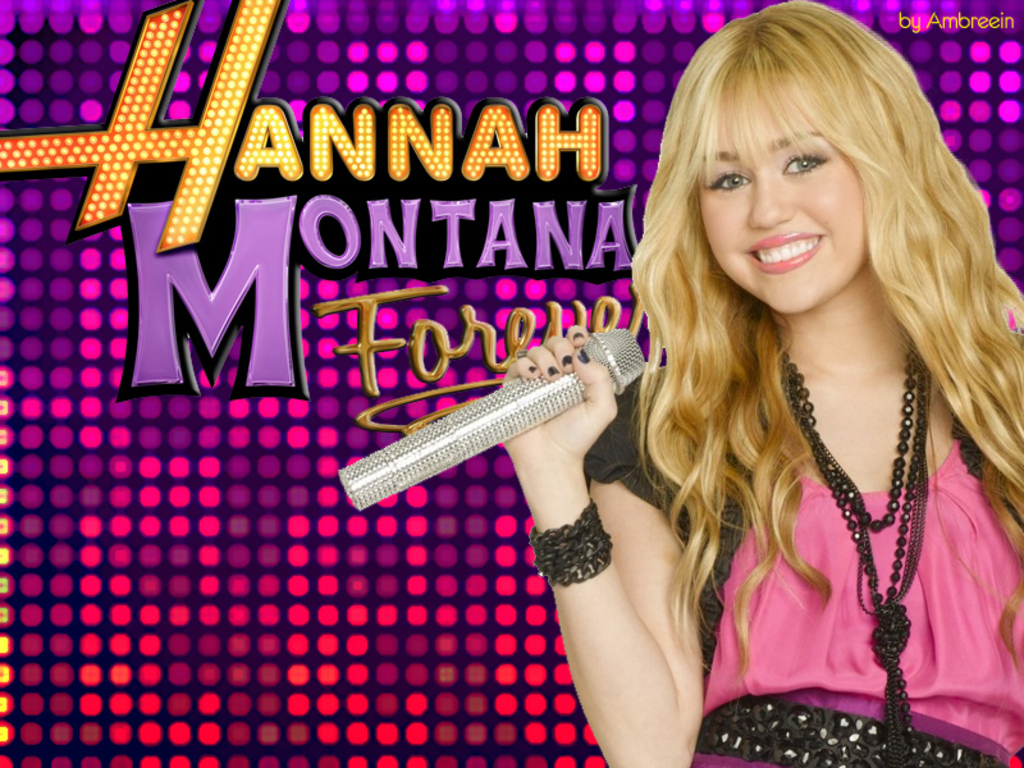 1000+ images about Hannah Montana Forever on Pinterest | Hannah montana