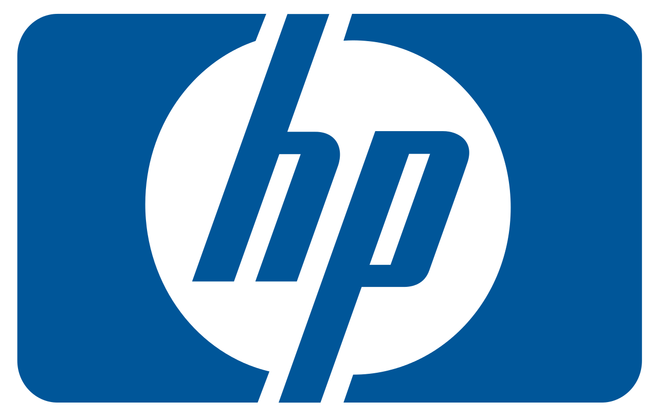 Hewlett-Packard turns 3Q profit but revenue falls   TheCabin.net - Conway