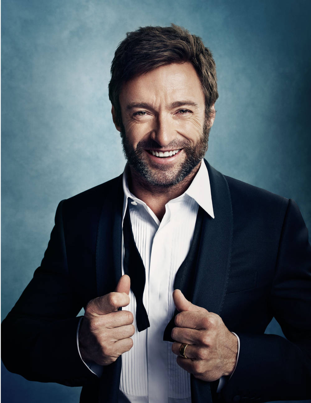 The Odyssey: Hugh Jackman in line for most epic role yet as Odysseus | The Independent