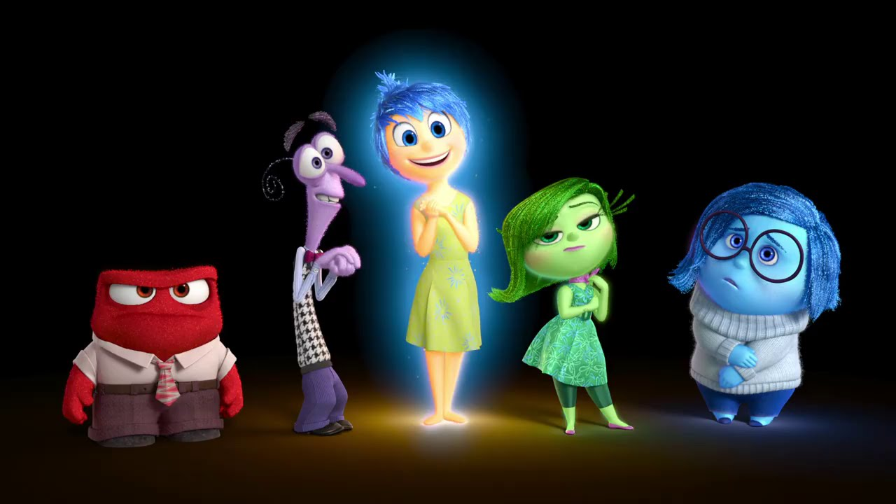 Inside-Out-Emotions-Group