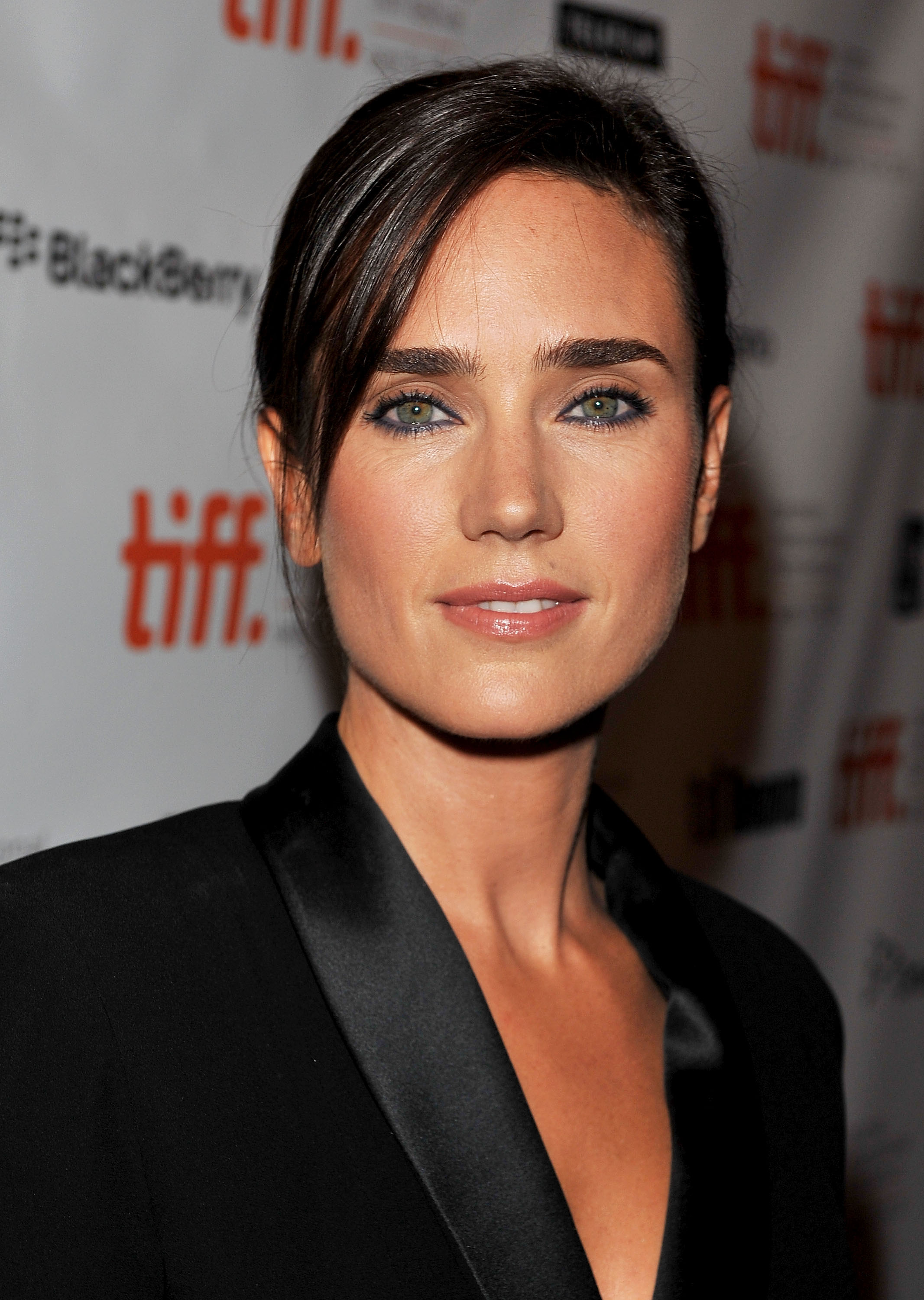 Jennifer Connelly Beauty Confession Surprising? Why u0026#39;Shelteru0026#39; Star Refuses To Torture Herself To Be Beautiful (PHOTOS)