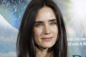1000+ images about Jennifer Connelly on Pinterest | Jennifer connelly and Jennifer ou0026#39;neill