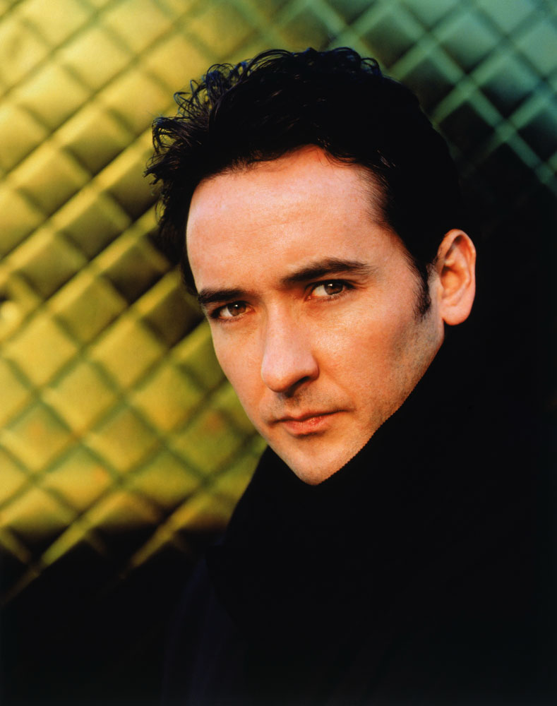1000+ images about John Cusack on Pinterest   Grosse pointe blank