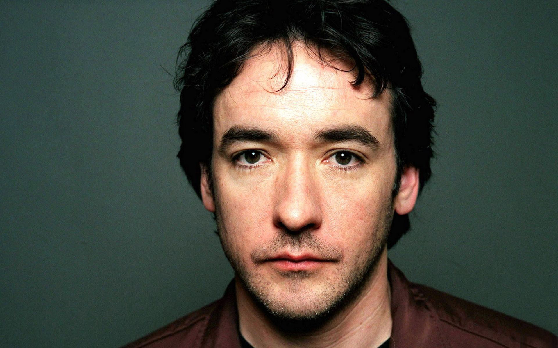 follow me on twitter @johncusack ...