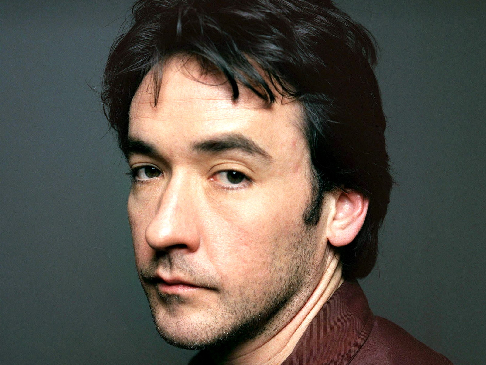 John Paul Cusack (born June 28