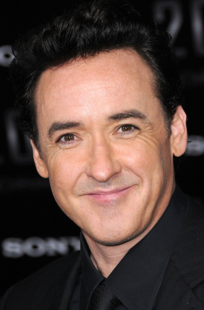 1000+ images about John cusack on Pinterest | Say anything