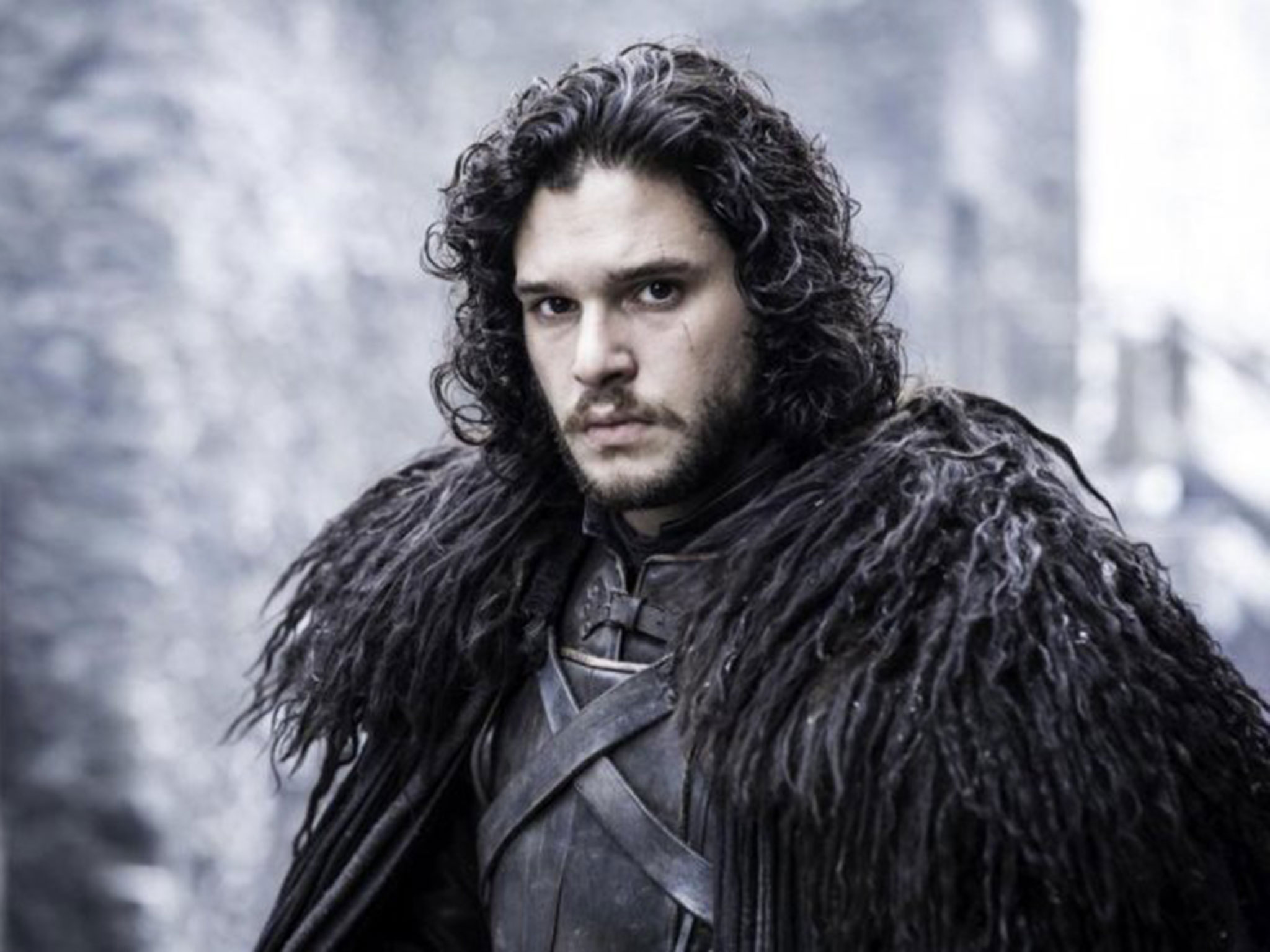 Game of Thrones season 6: Jon Snow seemingly confirmed dead by season 5 script   The Independent