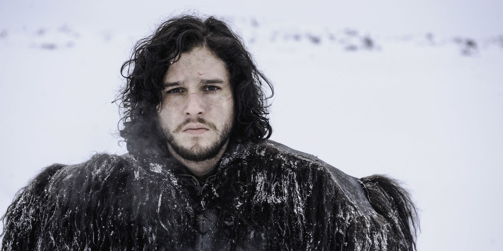 u0026#39;Game of Thronesu0026#39;: Hereu0026#39;s Why Jon Snow Is Dead