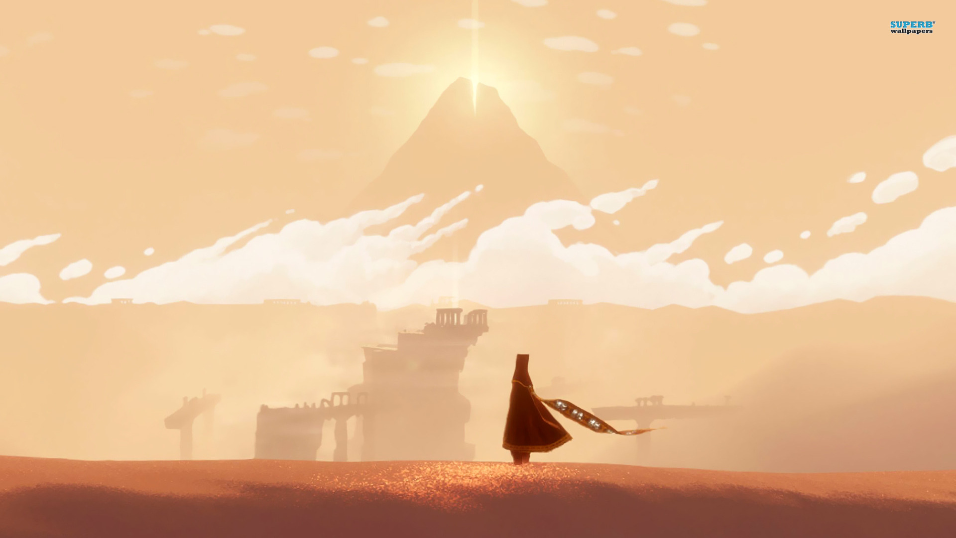 1000+ images about Journey on Pinterest | Game