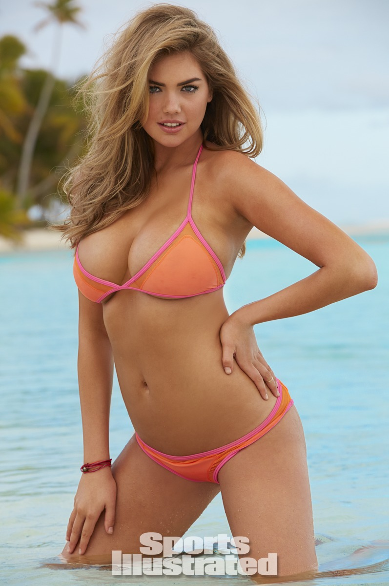 Kate upton wallpapers hd backgrounds kate upton voltagebd Gallery