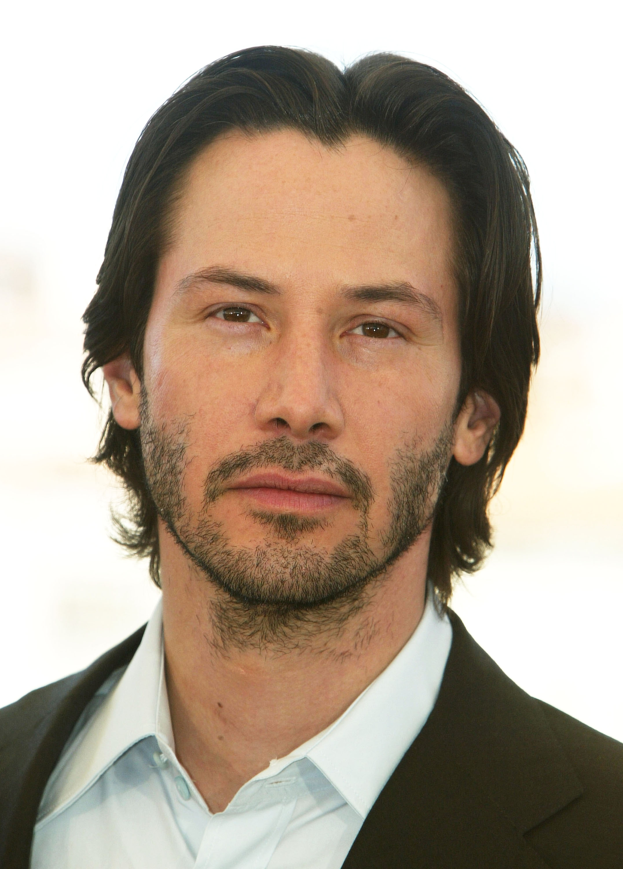 Keanu Reeves Wallpapers Hd Backgrounds