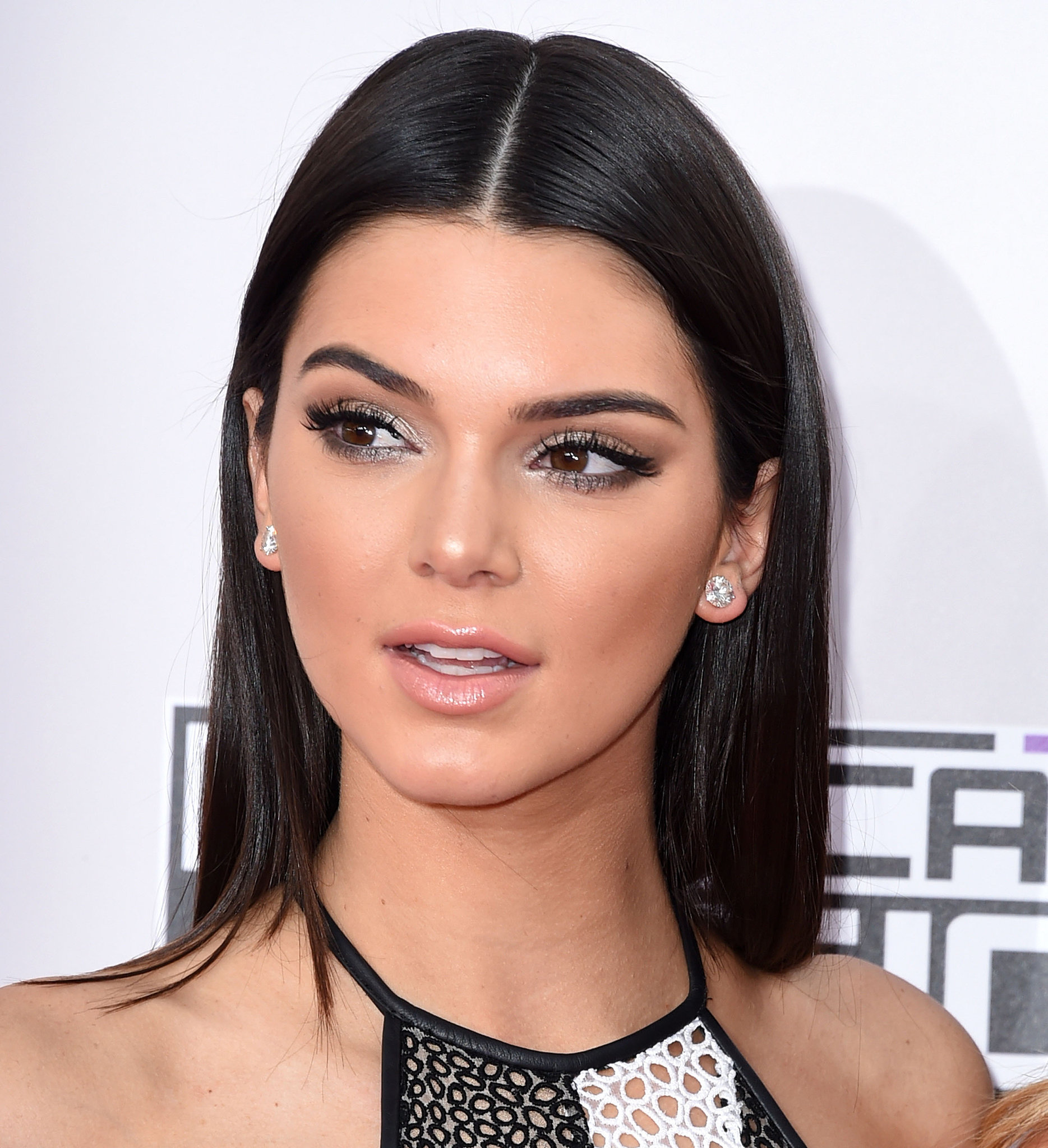 1000+ images about Face: Kendall Jenner on Pinterest | Face makeup