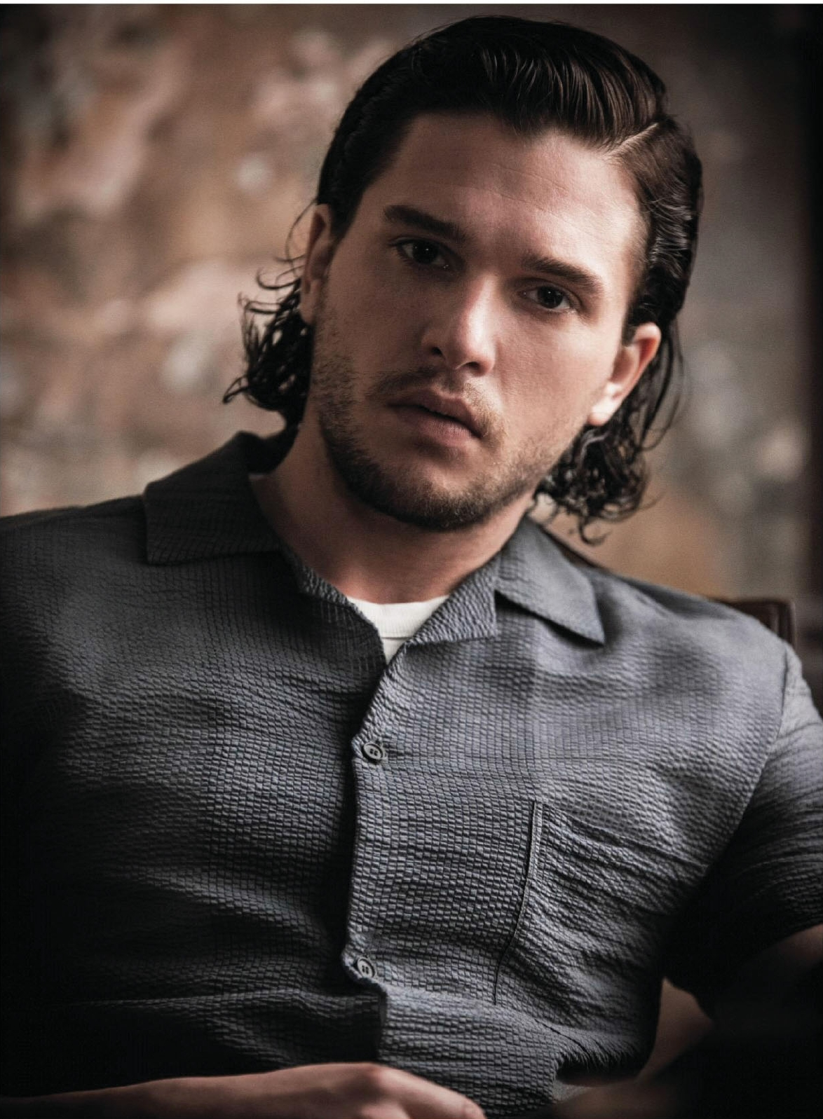 1000+ images about Kit Harington ♥ on Pinterest | Kit harington