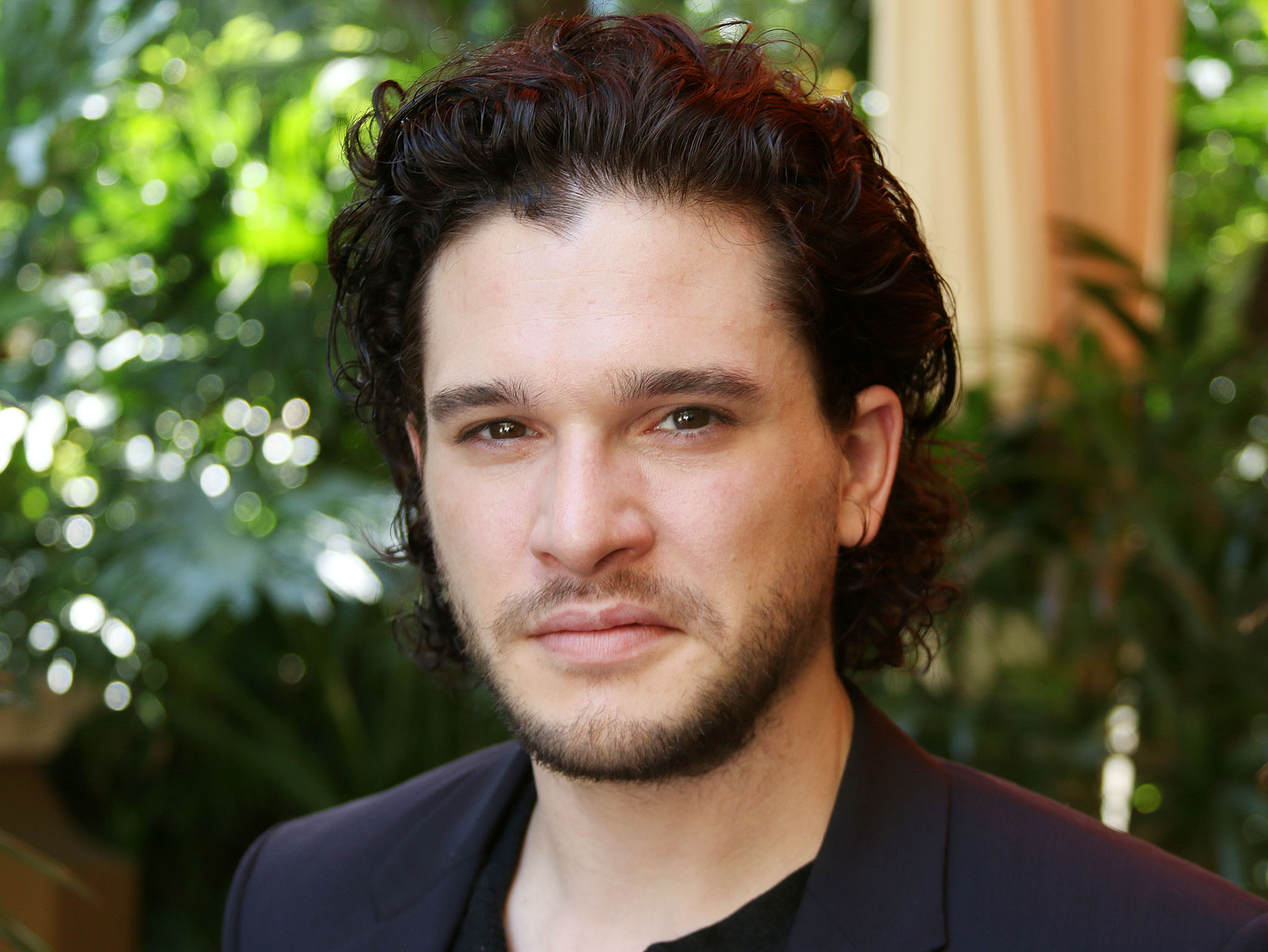 Kit Harington Just Admitted He Really Knows Nothing About His u0026#39;Game Of Thronesu0026#39; Character | The Huffington Post