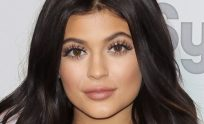 Kylie Jenneru0026#39;s New Years Resolutions Are Dumb AF