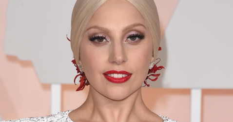 Lady Gaga To Perform Tribute To David Bowie At Grammys | Deadline