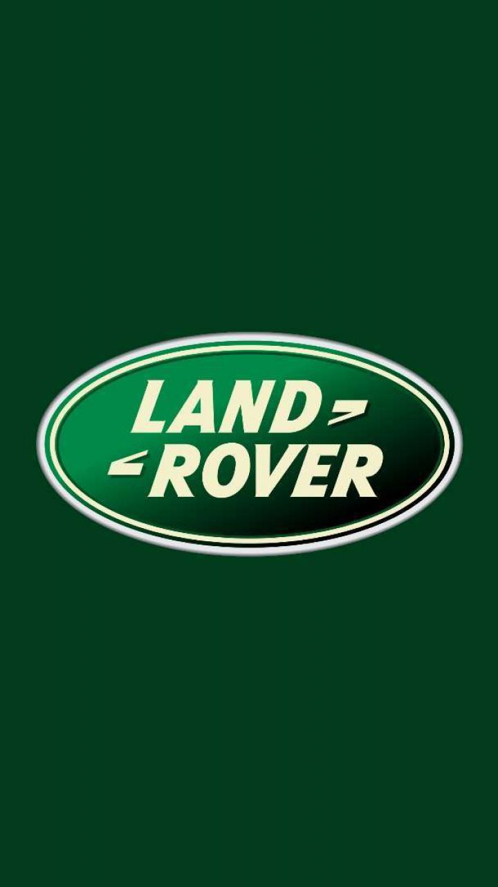 Land Rover Logo Cars For Wallpapers