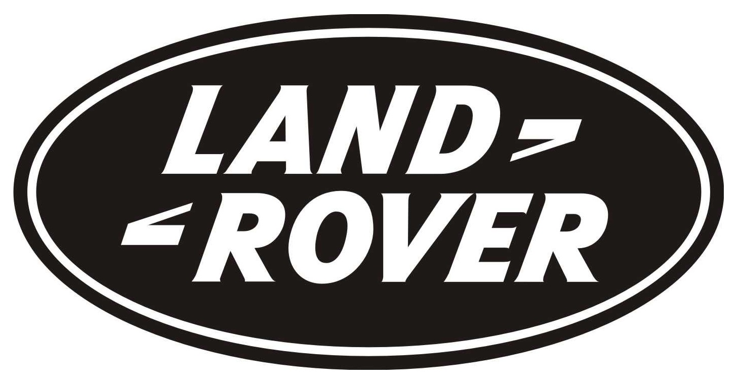 Download land rover