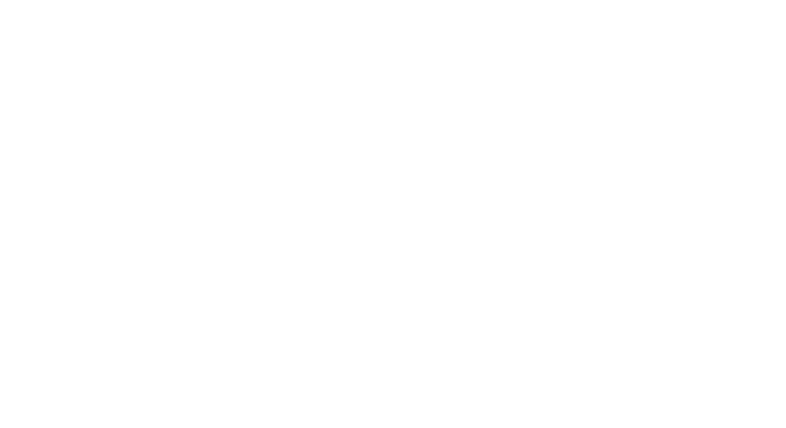 Land Rover Logo Muscle Cars Wallpapers