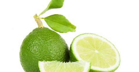 Skin Care: Lime ...