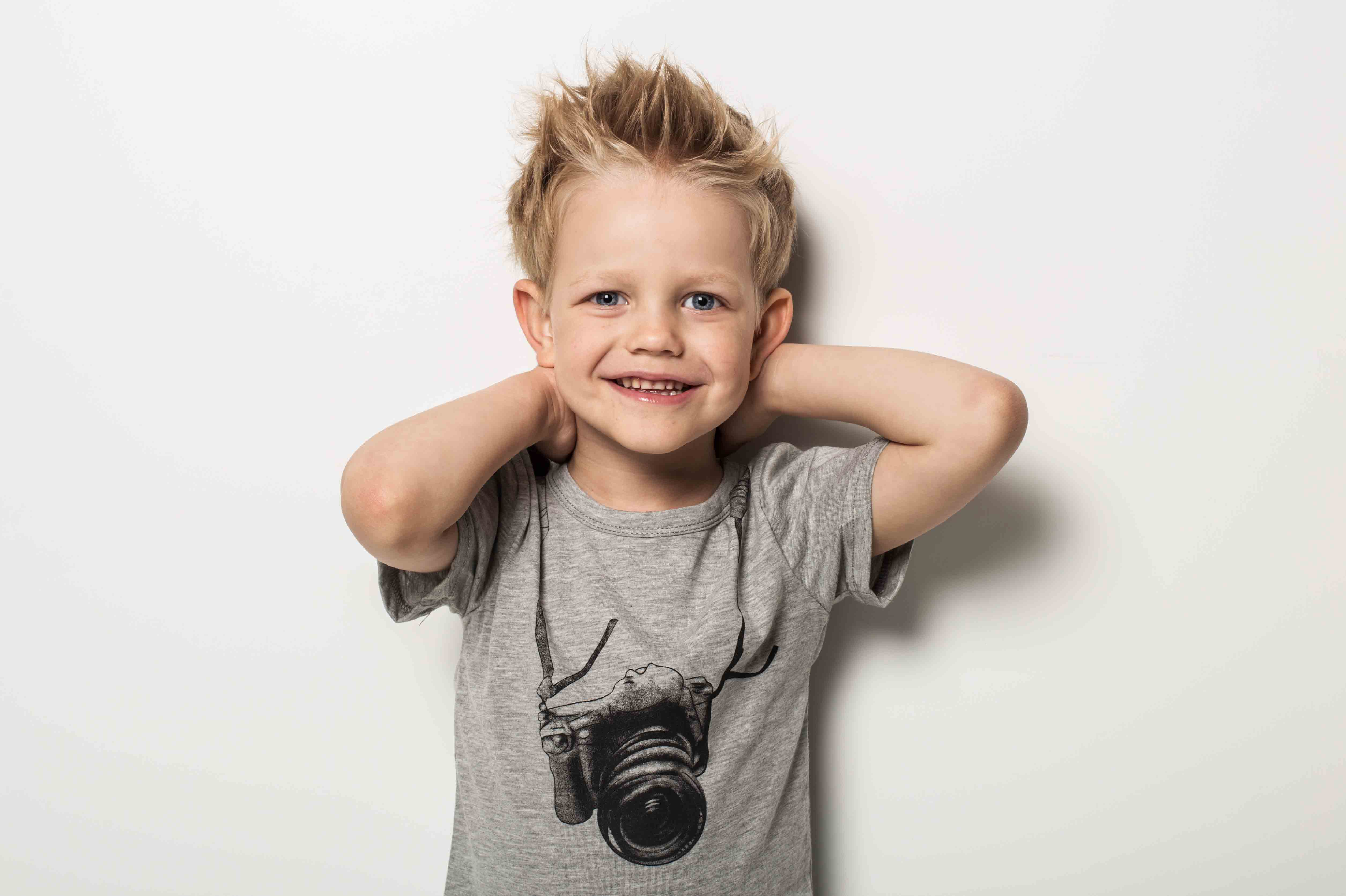 where to get baby haircut boy wallpapers hd backgrounds 5528 | Little Boy Wallpapers 7