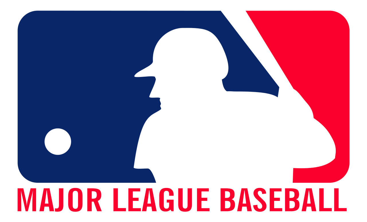 Major League Baseball Tickets | Major League Baseball Team Schedules | BestSeatsFast.com