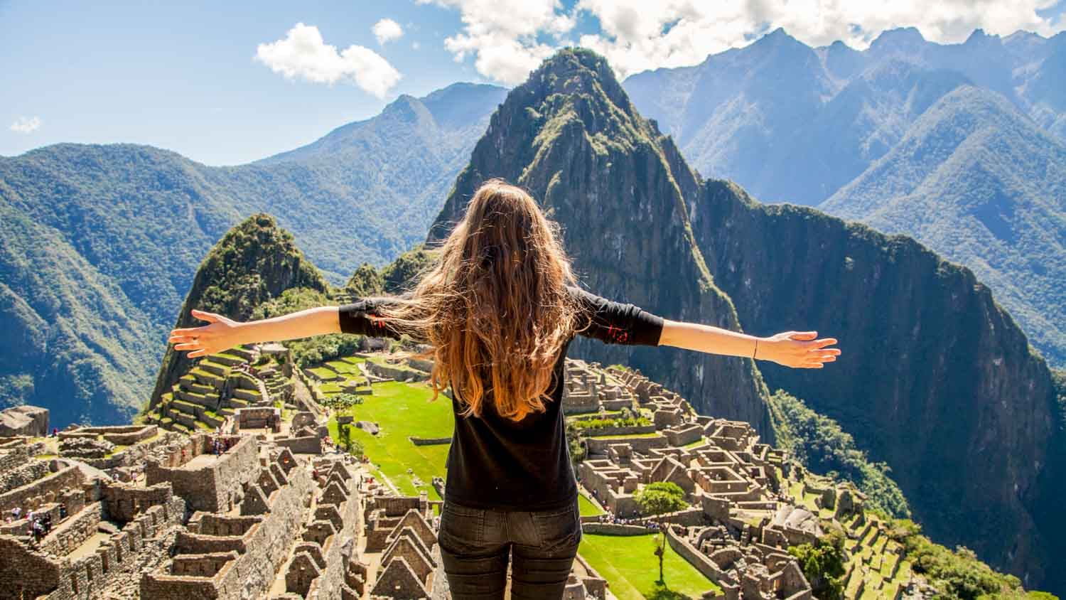 Top 5 things visitors often miss at Machu Picchu