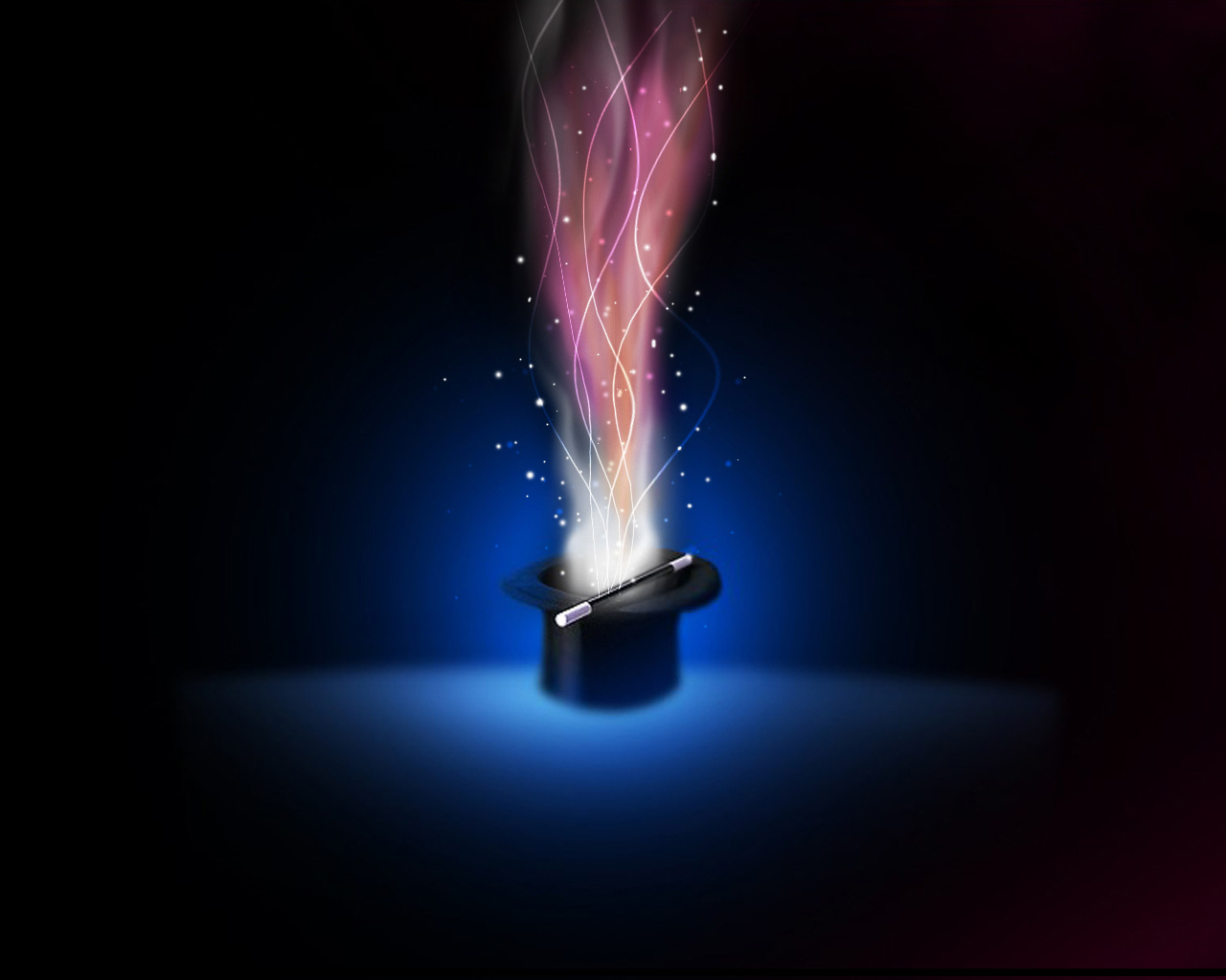 1000+ images about Magic on Pinterest | Wallpapers