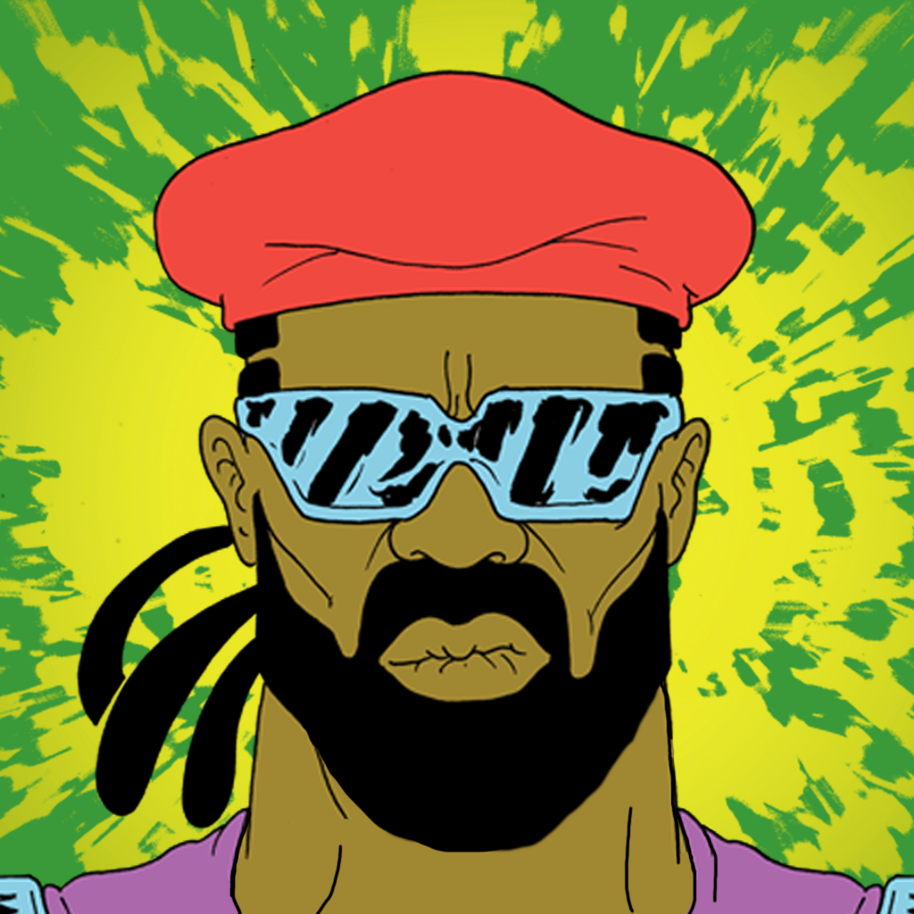 Major Lazer Releases A New Version Of u0026#39;Cold Wateru0026#39; For Diwali And Announces New