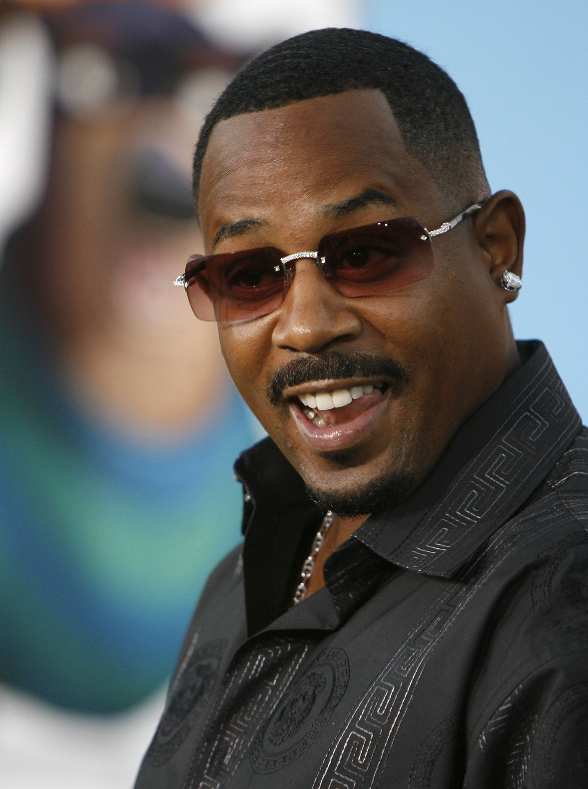 Martin Lawrence images Martin Lawrence HD wallpaper and background photos
