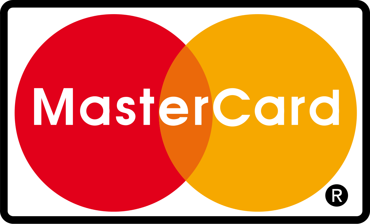 and orange took hundreds of tests.Pentagram/Mastercard