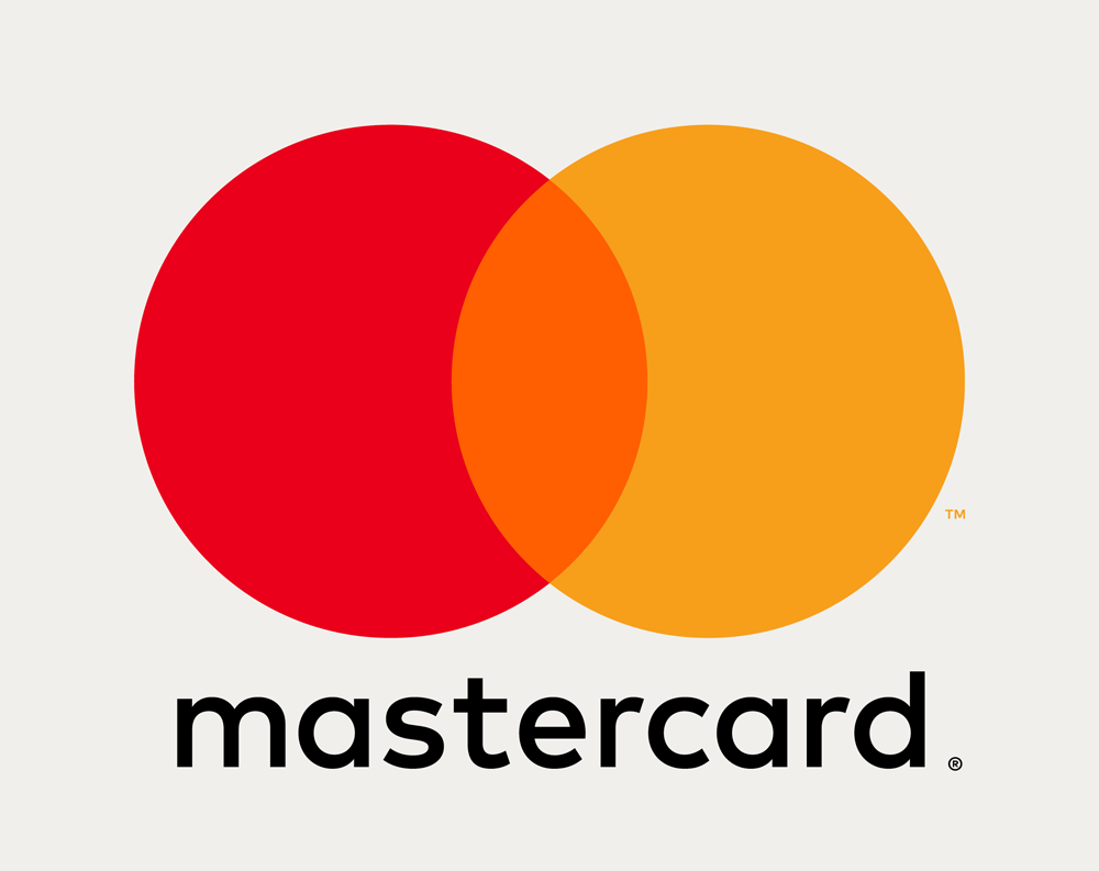 New Logo and Identity for MasterCard by Pentagram