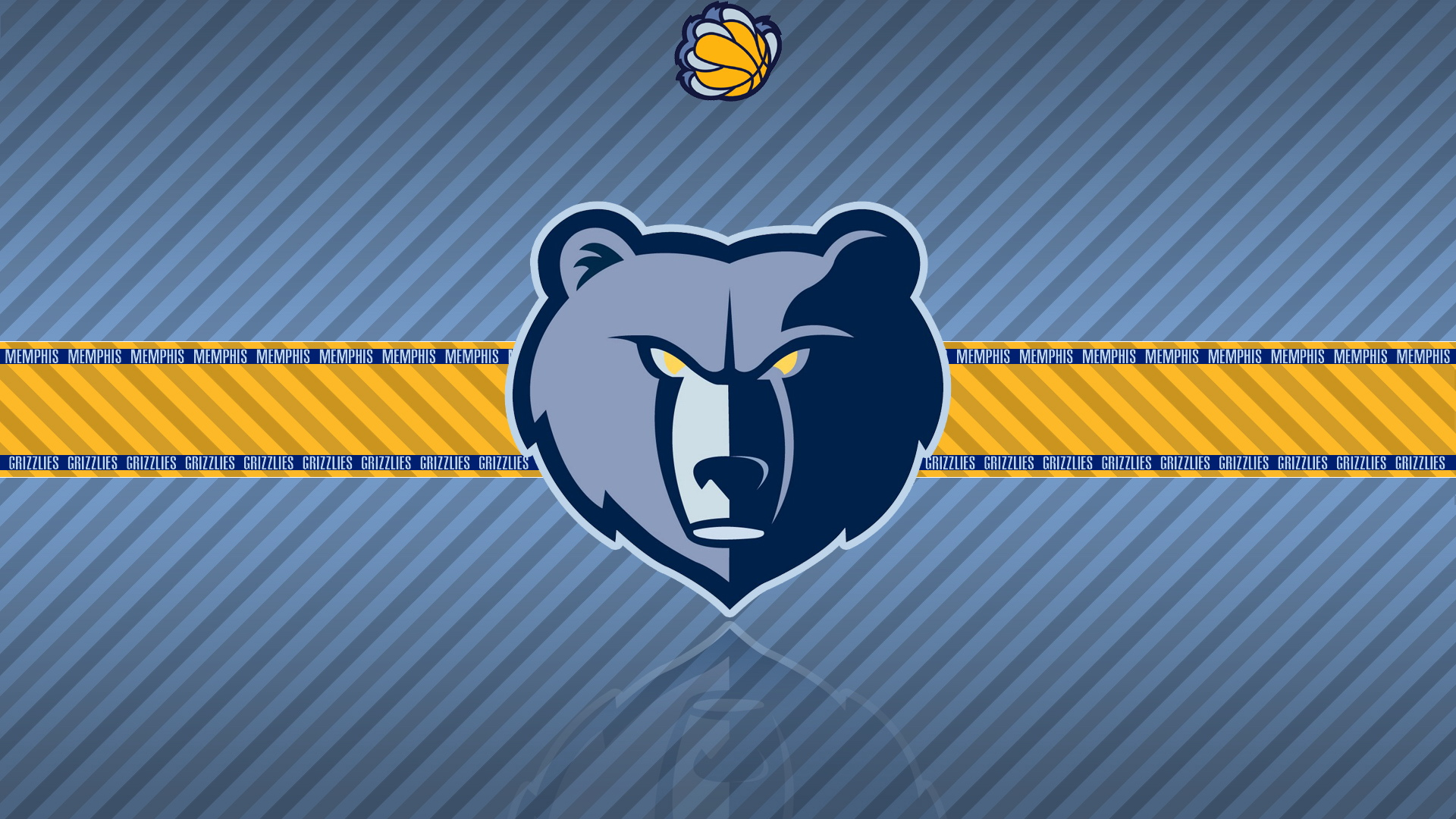 Memphis Grizzlies Players