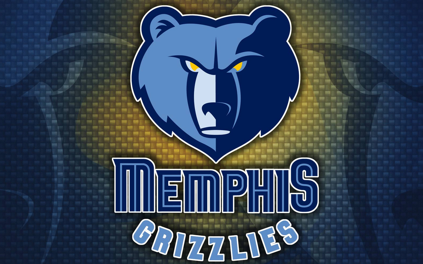 1000+ images about Memphis Grizzlies on Pinterest | Tony wroten