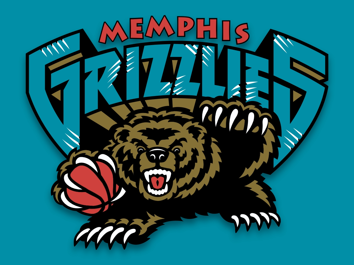 Miami Heat play Memphis Grizzlies at AmericanAirlies Arena - Sun Sentinel