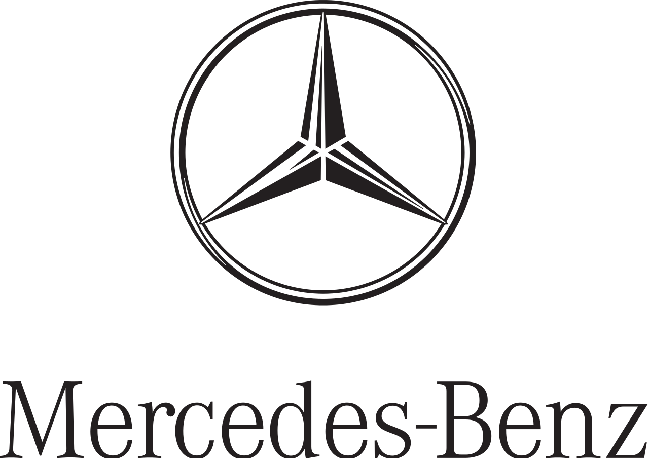 File:Mercedes-Benz logo.svg